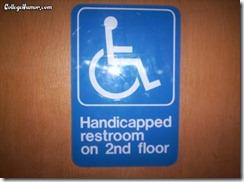 Handicapped%20bathroom