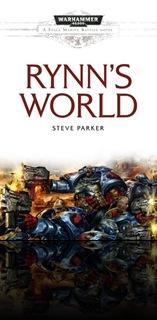 rynn's_world