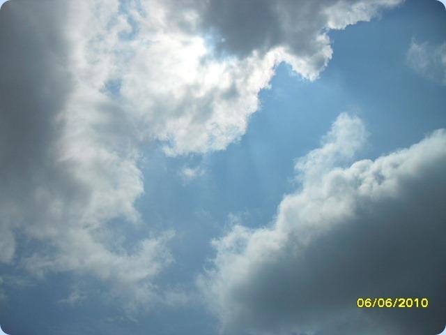 June10 058