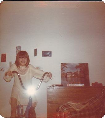 Turlock 1976 003