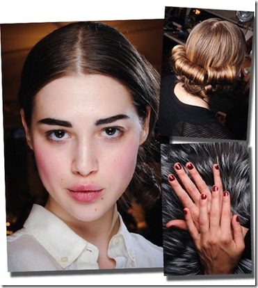 odlr-backstage-beauty-fall-2011