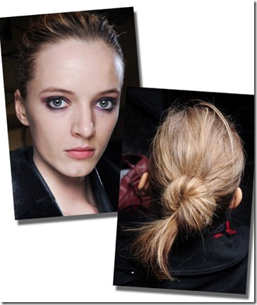 narciso-rodriguez-backstage-beauty-fall-2011