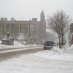 Front Street in Winter.JPG
