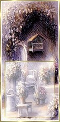 TAG-MARQUEE-LADY-MEL-LAYOUTS (3)
