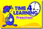 time4learningpreschool