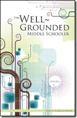 middleschool planner