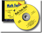math facts now