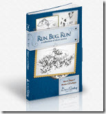 run bug run