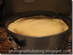 Fully baked
