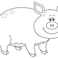 cerdo1.JPG