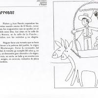 libro6.jpg