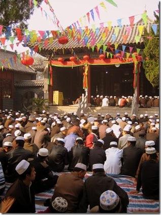 islam_china