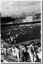 maraca em 1949