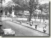 Circuito de Rua da Quinta da Boa Vista – 1957