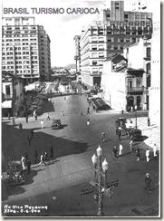 avnilopecanha_1940
