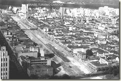 avpresvargasemconstrucao_1944