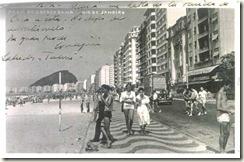 calcadao1950