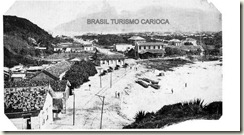 copacabana_posto6_1906