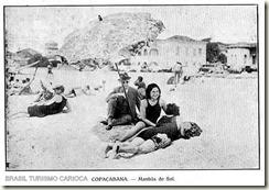 Copacabana71