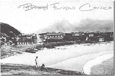 Copacabana 1903