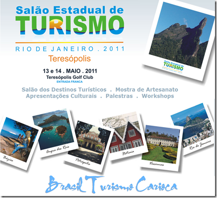 salao estadual do turismo