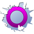 orkut_logo[3]