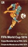 Copa do Mundo da FIFA Alemanha 1974