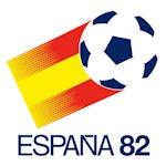 Copa do Mundo da FIFA Espanha 1982
