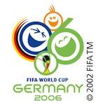 Copa do Mundo da FIFA Alemanha 2006