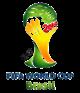 world-cup-20143_thumb[1]_thumb