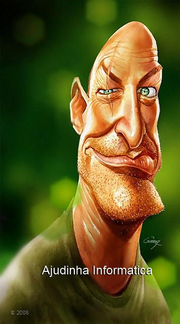 humor-- ajudinha informatica-caricatura 6