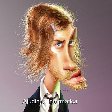 humor-- ajudinha informatica-caricatura 13