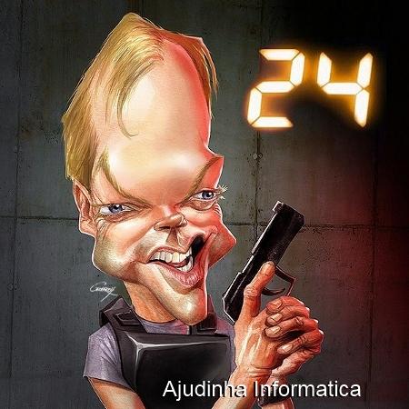 humor-- ajudinha informatica-caricatura 24h
