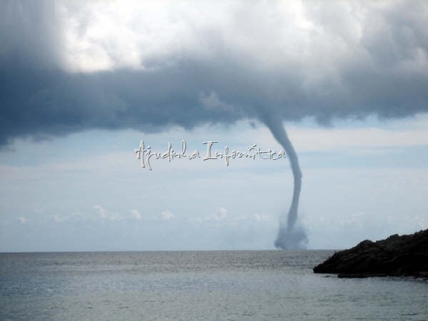 tornados- ajudinha-informatica 2