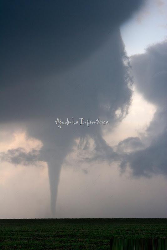 tornados- ajudinha-informatica 10