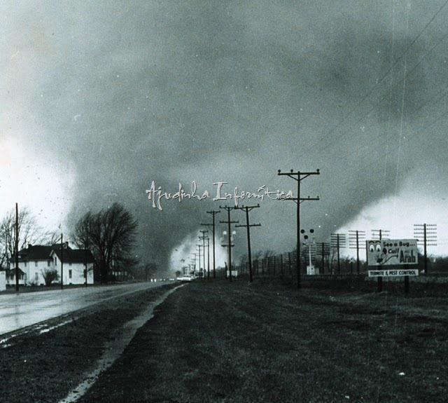 tornados- ajudinha-informatica 19