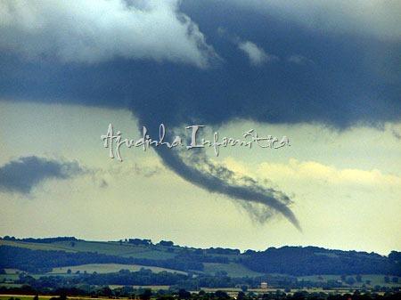tornados- ajudinha-informatica 28