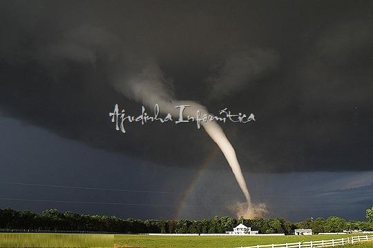 tornados- ajudinha-informatica 29
