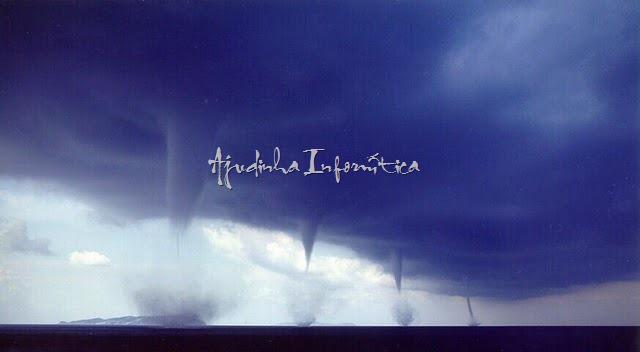tornados- ajudinha-informatica 35