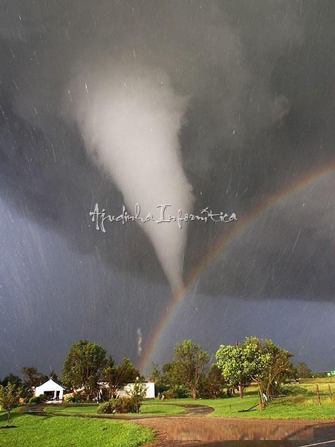 tornados- ajudinha-informatica 38