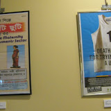Two International Union Posters