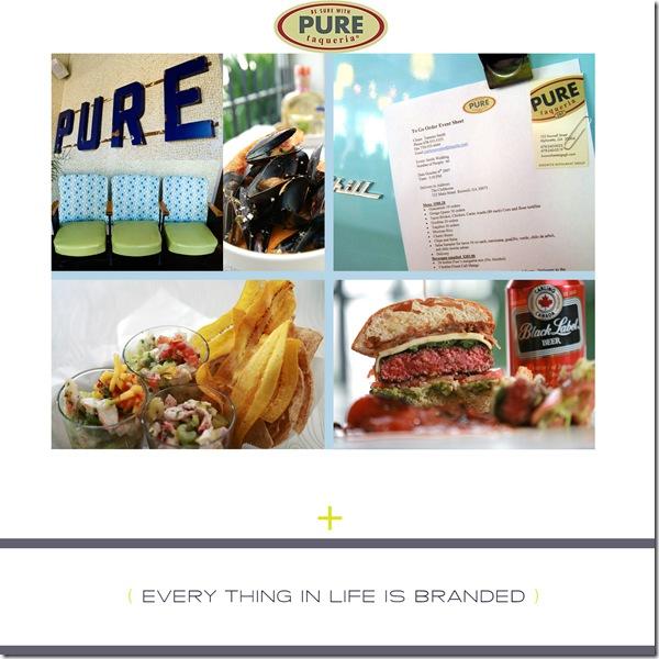 Pure  (1)