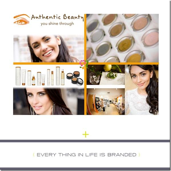 AuthenticBeauty