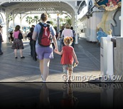 Disneyland2009_20090115_0108