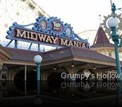 Disneyland2009_20090115_0120