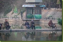 China_20091125_1216_Day07