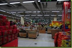 China_20091122_0743_Day04