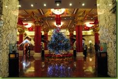 China_20091122_0762_Day04
