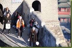 China_20091121_0605_Day03