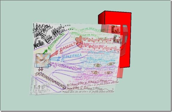 2010-02-04_1542e16 copy